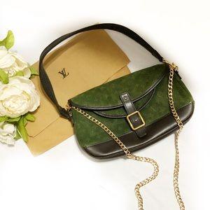 Louis Vuitton Bellanger Shoulder bag